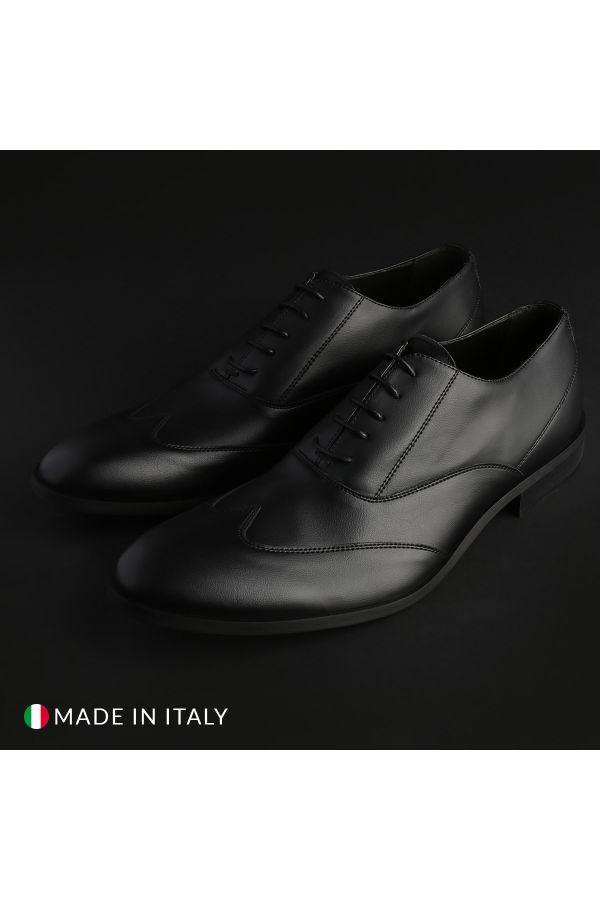Made in Italia - ISAIE - Nero