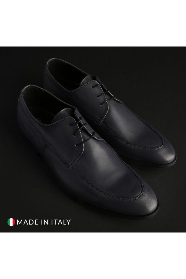 Made in Italia - LEONCE - Grigio