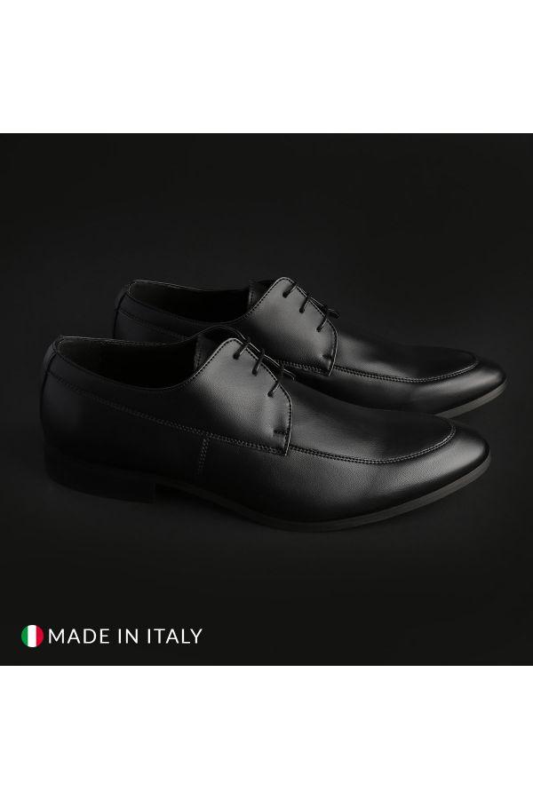 Made in Italia - LEONCE - Czarny