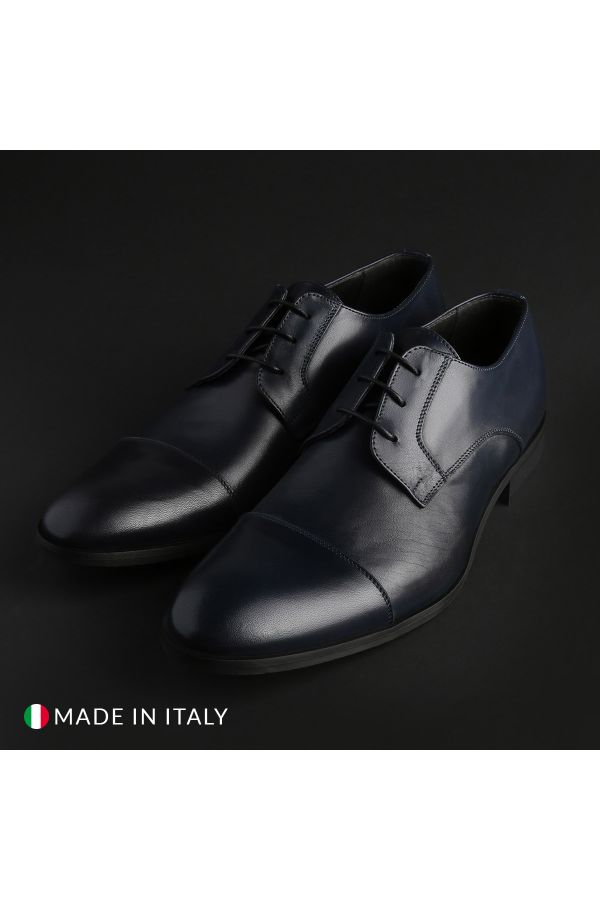 Made in Italia - MARCEL - Blue