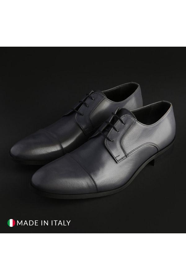 Made in Italia - MARCEL - Szary