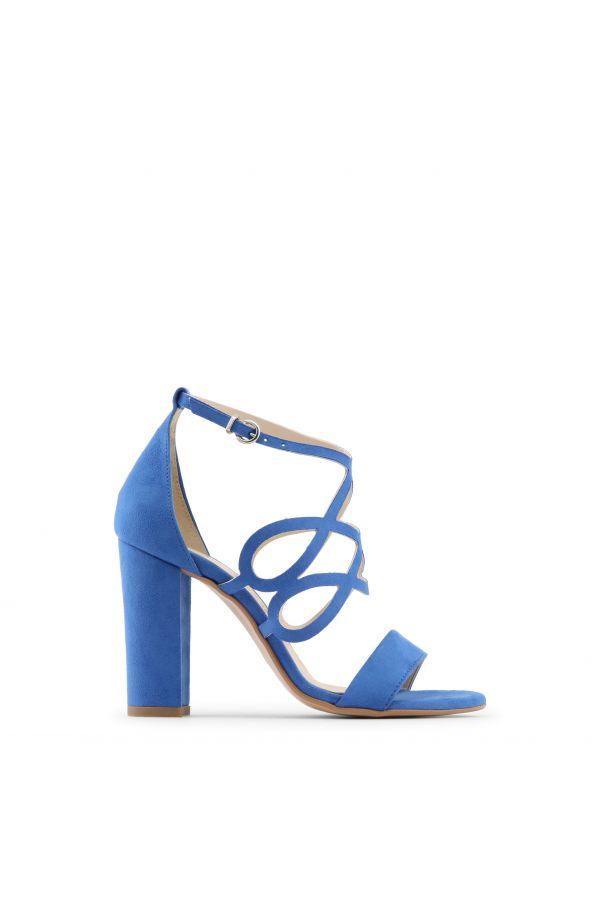Made in Italia - CARINA - Blue