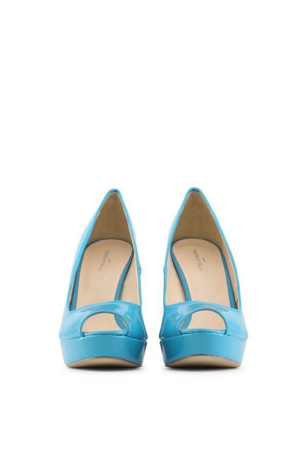 Made in Italia - MIA - Niebieski