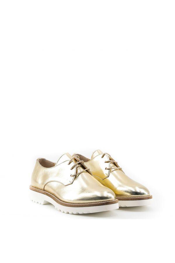 Made in Italia - NINA - Yellow