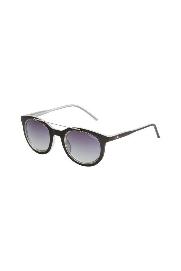 Made in Italia - SENIGALLIA - Grey