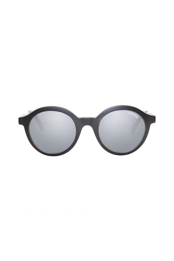 Made in Italia - CORNIGLIA - Grey