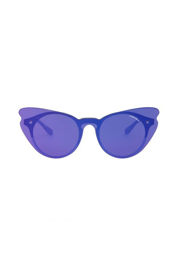 Made in Italia - GAETA - Niebieski