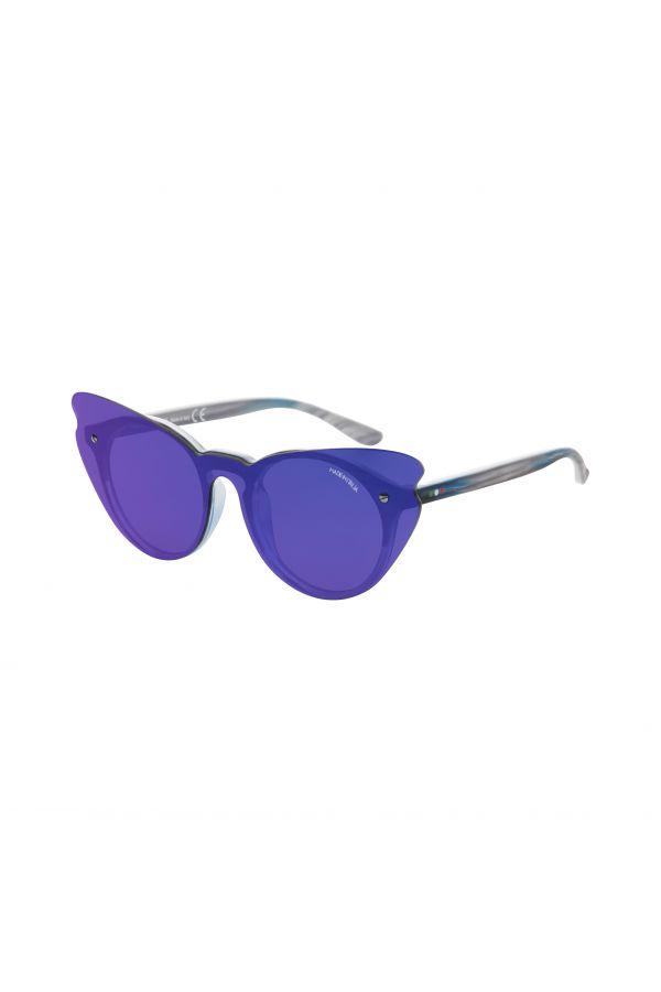 Made in Italia - GAETA - Blu