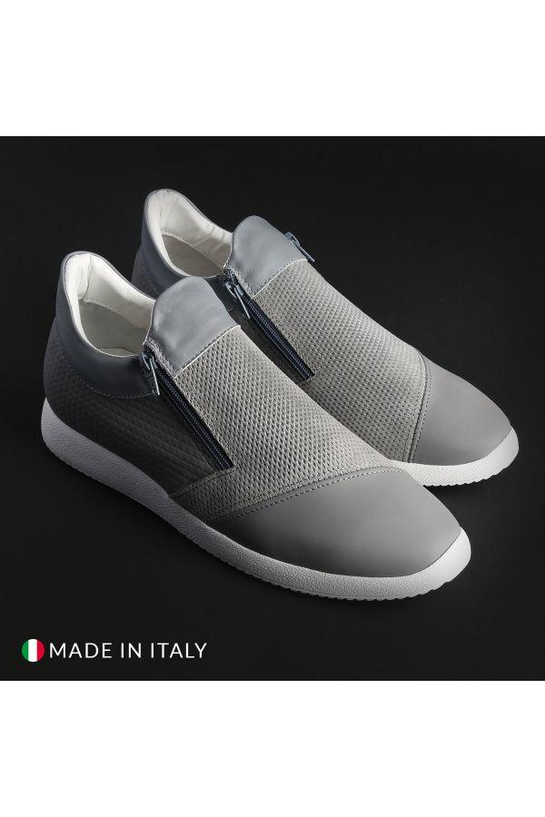 Made in Italia - GIULIO - Grey