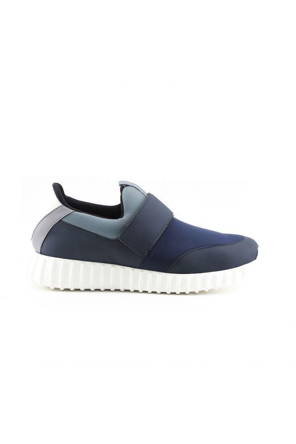 Made in Italia - LEANDRO. - Blue