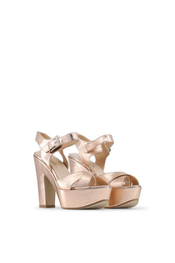 Made in Italia - ENIMIA - Pink