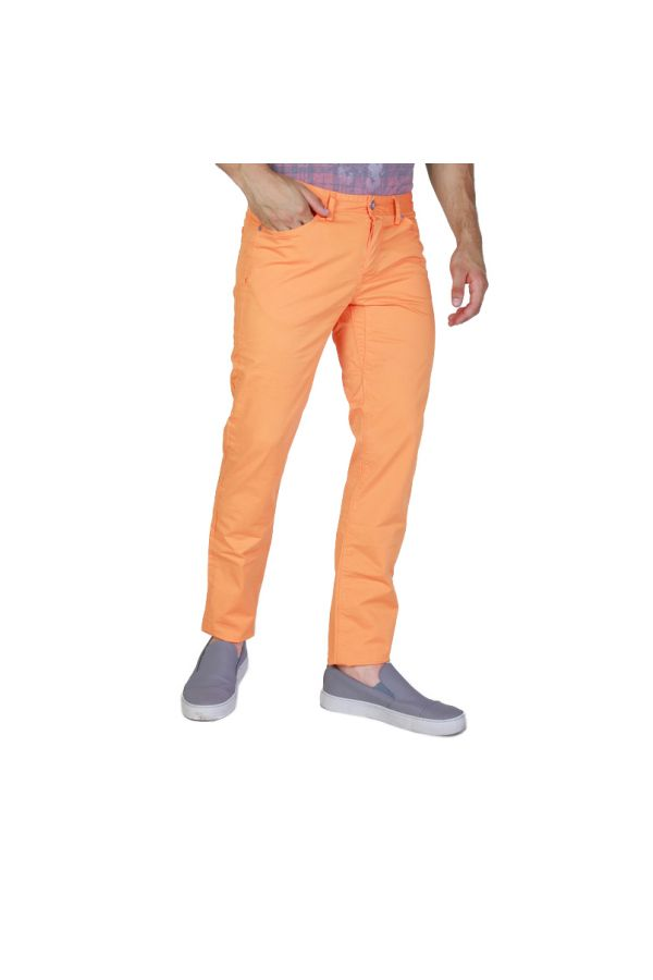 Jaggy - J1883T812-Q1 - Orange