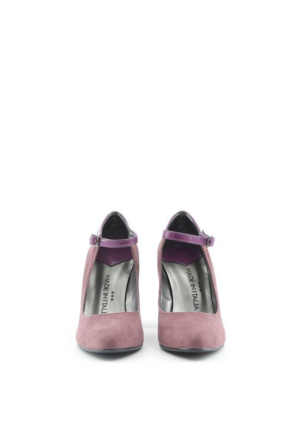 Made in Italia - BIANCA - Violett