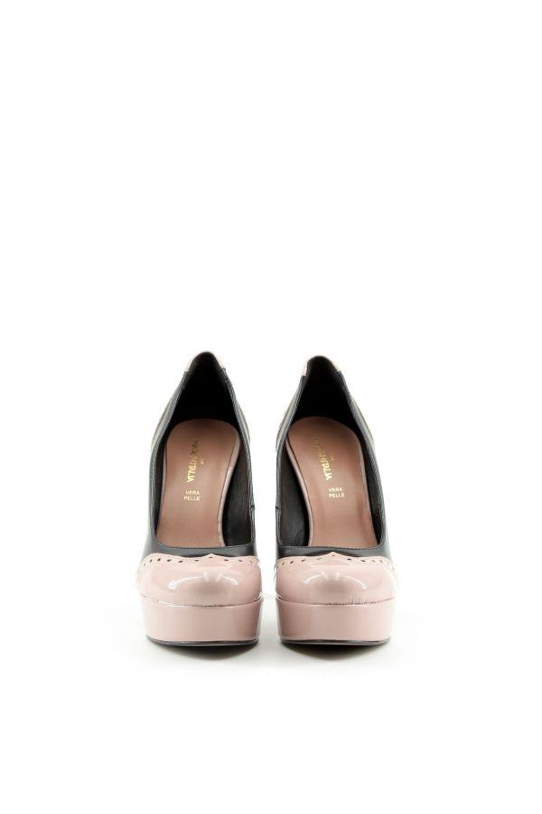 Made in Italia - GEMMA - Różowy