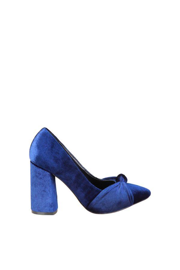 Fontana 2.0 - GIUSI - Blue