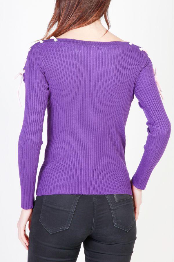 Pinko - 1G12N7-Y3LL - Violet