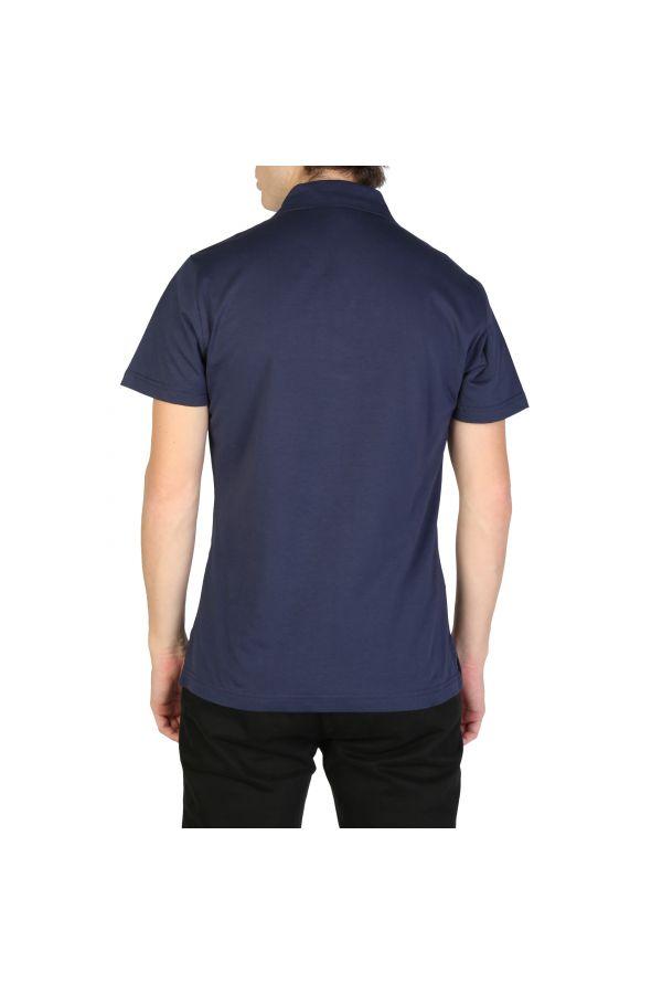 Versace Jeans - B3GSB7P0_36610 - Niebieski