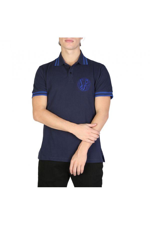 Versace Jeans - B3GSB7P1_36571 - Blu