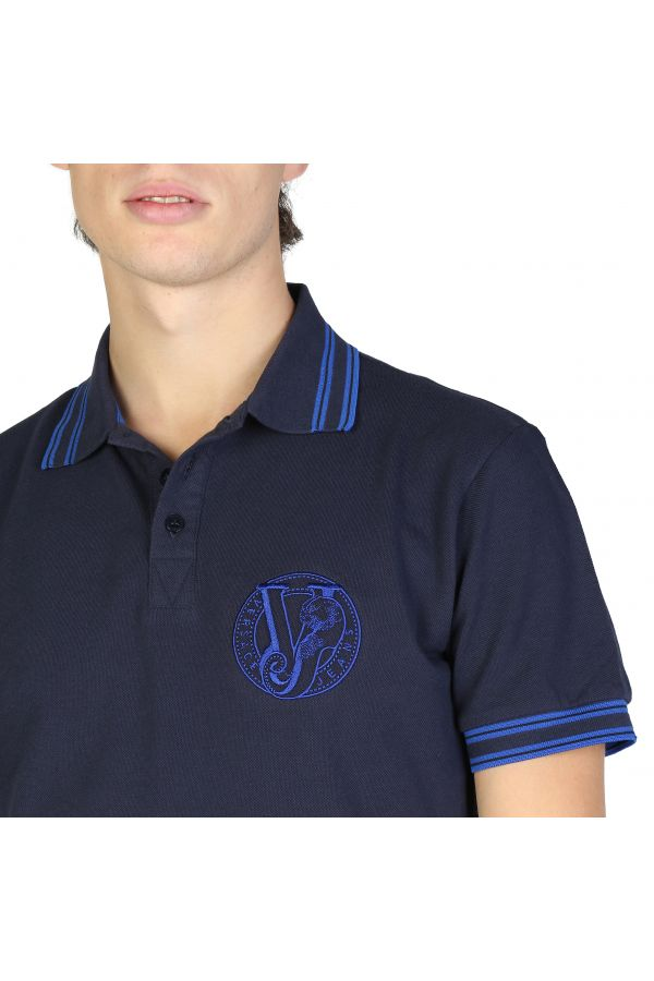 Versace Jeans - B3GSB7P1_36571 - Blue