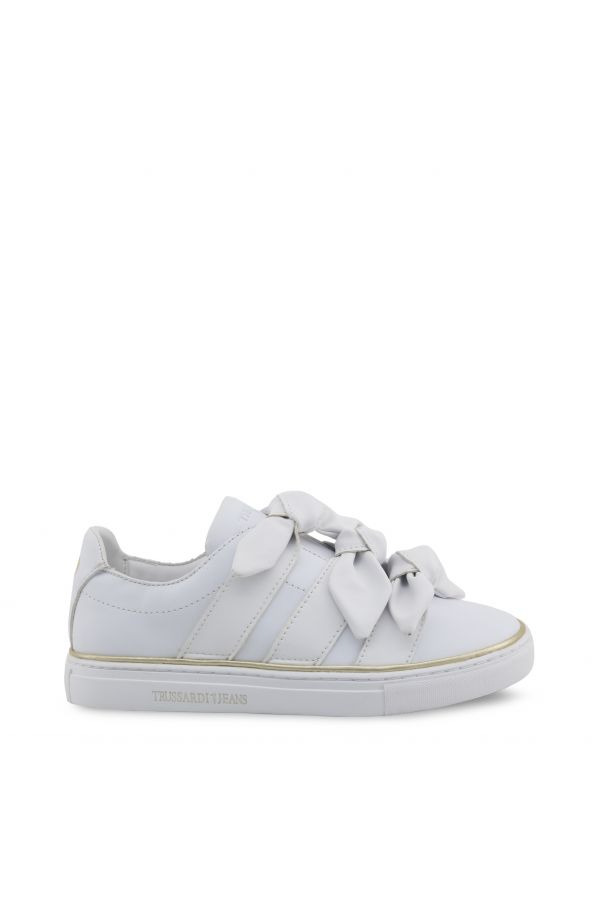 Trussardi - 79A00230 - Blanc