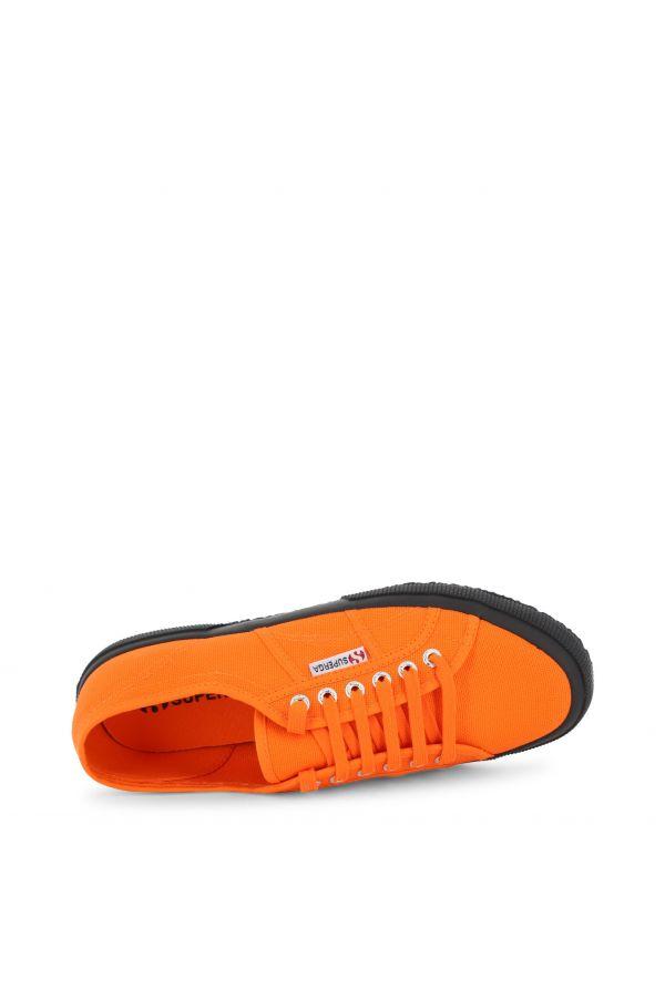 Superga - 2750-CotuClassic-S000010 - Orange
