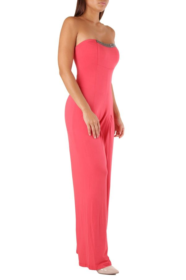 Met  Women Dress - SLURPA - red